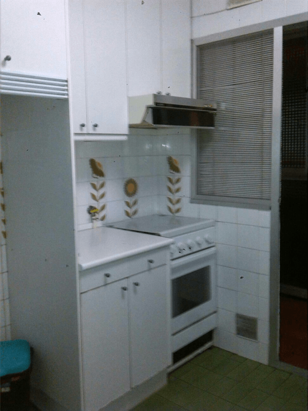 fontanería madrid