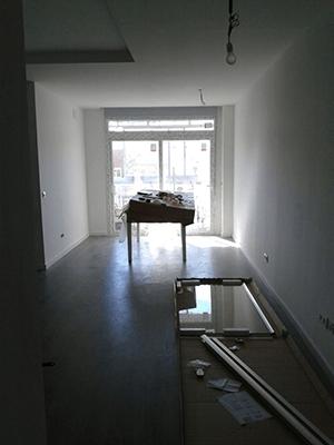 instaladores pladur madrid