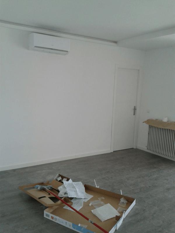 ofertas instaladores pladur