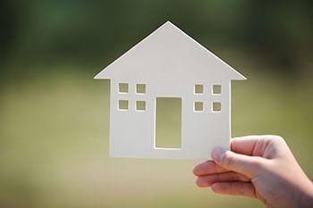 Rehabilitación de vivienda y adecuación