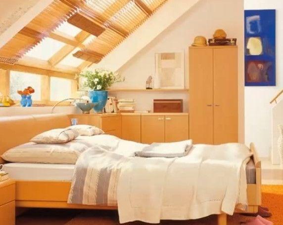 experiencia en techos con las emrpesas.
