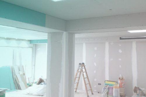 Compromisos dentro de nuestra empresa de pintura