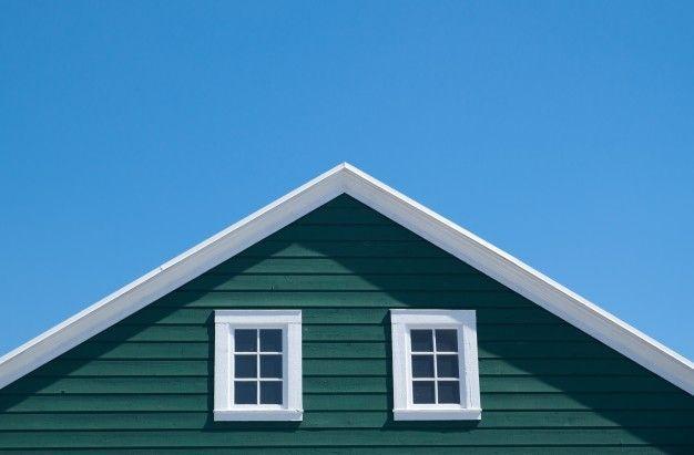 Tipos de techos desmontables