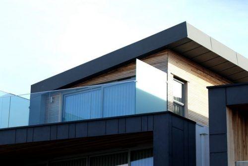 ¿Cuál son los precios de los falsos techos?